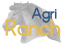 Agri Ranch