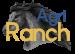 Agri Ranch